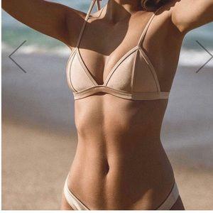 NWT Seaskape bikini